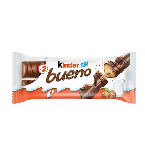 Kinder-Bueno-Chocolate-110g-Drogaria-SP-600130