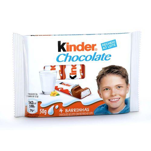 Kinder-Chocolate-Recheio-ao-Leite-50g-Drogaria-SP-600156