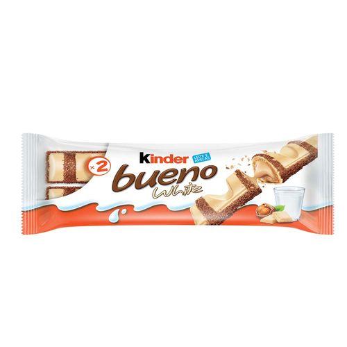 Kinder-Bueno-White-110g-Drogaria-SP-600164