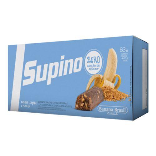 Barra-de-Frutas-Supino-Zero-Banana-Fibras-e-Linhaca-21g-3-Unidades-Drogaria-SP-24503