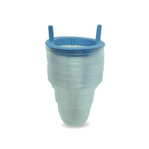Copo-Inalador-Descartavel-NS-20-Unidades-Drogaria-SP-35068