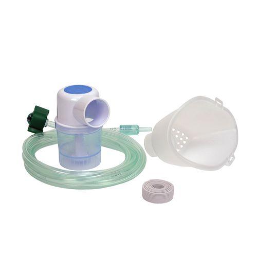 Kit-Micronebulizador-NS-Mascara-Infantil-Drogaria-SP-11371