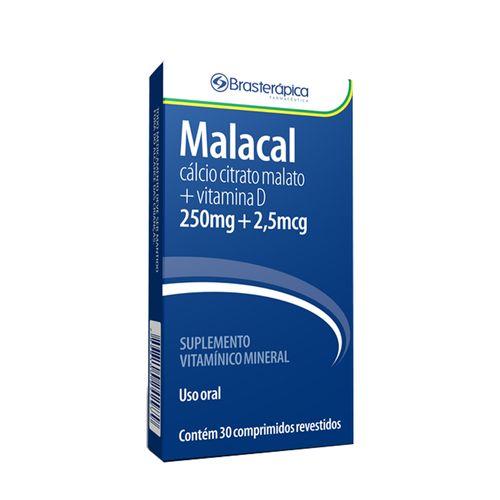 Malacal-250ml-Brasterapica-30-Comprimidos-Drogaria-SP-615757