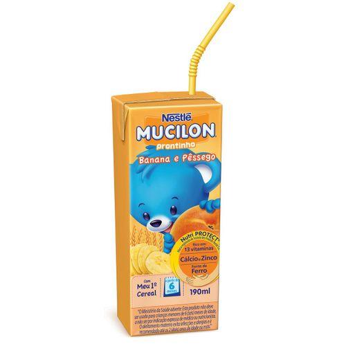 Bebida-Lactea-Nestle-Mucilon-Prontinho-Banana-com-Pessego-190ml-Drogaria-SP-222054