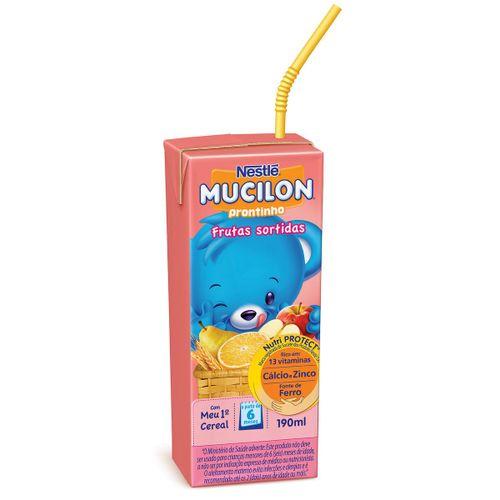 Bebida-Lactea-Nestle-Mucilon-Prontinho-Frutas-Sortidas-190ml-Drogaria-SP-263796