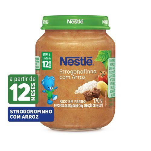 Papinha-Nestle-Estrogonofe-e-Arroz-115g-Drogaria-SP-19615
