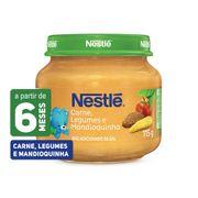 Papinha-Nestle-Carne-Legumes-e-Mandioquinha-115g-Drogaria-SP-16691