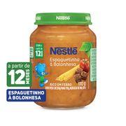 Papinha-Nestle-Espaguete-Bolonhesa-250g-Drogaria-SP-19712