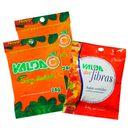 Kit-2-Balas-Valda-C-Laranja-Mentolada-24g-Valda-Fibras-Diet-24g-Drogaria-SP-9002053