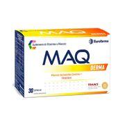 Maq-Derma-Eurofarma-30-Capsulas-Drogaria-SP-615960
