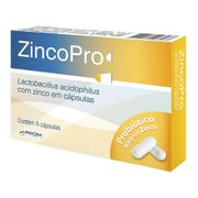 Zincopro-Marjan-6-Capsulas-Drogaria-SP-615200