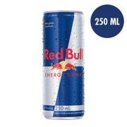 Energetico-Red-Bull-Energy-Drink-250ml-Drogaria-SP-3204