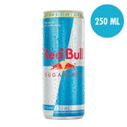 Energetico-Red-Bull-Sugarfree-250ml-Drogaria-SP-126365