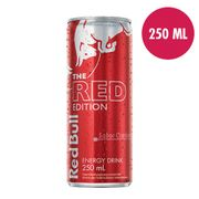 Energetico-Red-Bull-Red-Edition-Cranberry-250ml-Drogaria-SP-608505