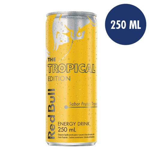 Energetico-Red-Bull-Yellow-Edition-Tropical-250ml-Drogaria-SP-608513
