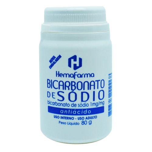 bicarbonato-de-sodio-hemaf-80g-338478