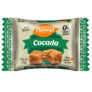 cocada-flormel-zero-35g-505293