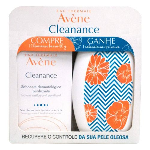 sabonete-em-barra-avene-cleanance-80g-gratis-saboneteira-626015