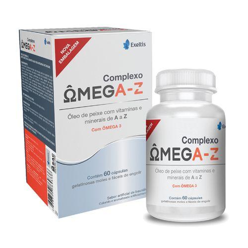 complexo-omega-a-z-cifarma-60-capsulas-Drogaria-SP-499510