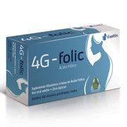 4G-Folic-acido-Folico-Exeltis-60-Capsulas-Drogaria-SP-615277