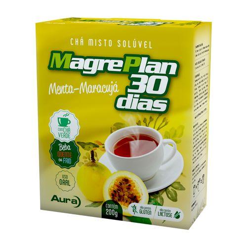 Cha-Misto-Plus-Magreplan-30-Dias-Menta-Maracuja-200g-Drogaria-SP-520063