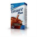 Complemento-Alimentar-Ensure-Plus-Chocolate-200ml-Drogaria-SP-282049