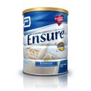 Complemento-Alimentar-Ensure-Baunilha-900g-Drogaria-SP-320374