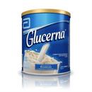 Complemento-Alimentar-Glucerna-Baunilha-400g-Drogaria-SP-158496
