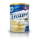 Complemento-Alimentar-Ensure-Banana-900g-Drogaria-SP-320366
