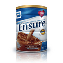 Complemento-Alimentar-Ensure-Chocolate-900g-Drogaria-SP-320358