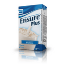 Complemento-Alimentar-Ensure-Plus-Baunilha-200ml-Drogaria-SP-282030