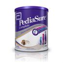 Complemento-Alimentar-Pediasure-Chocolate-400g-Drogaria-SP-54208