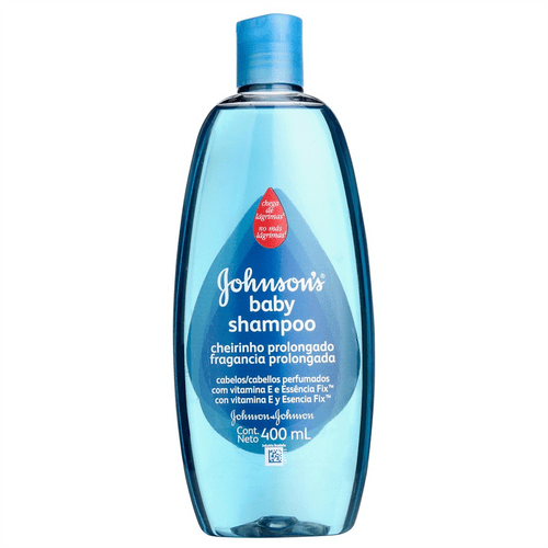 Shampoo-Johnson-s-Baby-Cheirinho-Prolongado-400ml-Drogaria-SP-432300