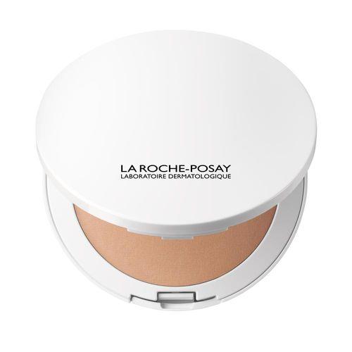 Po-Compacto-La-Roche-Posay-Effaclar-BB-Blur-Cor-Clara-9-5g-Drogaria-SP-615994