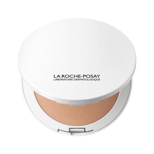 Po-Compacto-La-Roche-Posay-Effaclar-BB-Blur-Cor-Media-9-5g-Drogaria-SP-616001