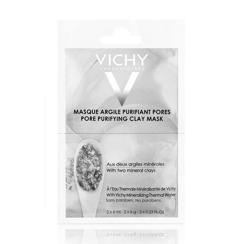 Mascara-Mineral-Vichy-Argila-Purificante-6ml-2-Saches-Drogaria-SP-631213