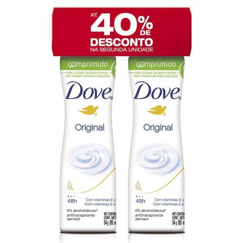 Desodorante-Aerosol-Dove-Original-Comprimidos-54g-2-Unidades-Drogaria-SP-614963