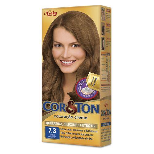 tintura-cor-ton-mini-kit-7-3-louro-dourado-Drogaria-SP-220701