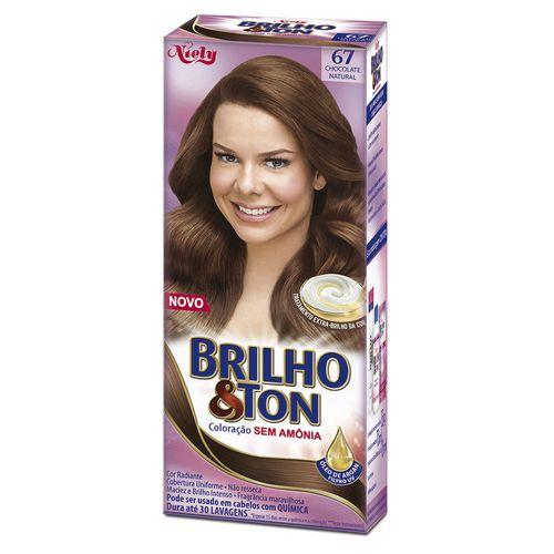 Mini-Kit-Tintura-Brilho-Ton-6-7-Chocolate-Natural-Drogaria-SP-573833