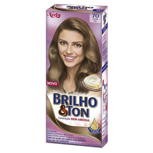 Mini-Kit-Tintura-Brilho-Ton-7-0-Louro-Mel-Drogaria-SP-573850