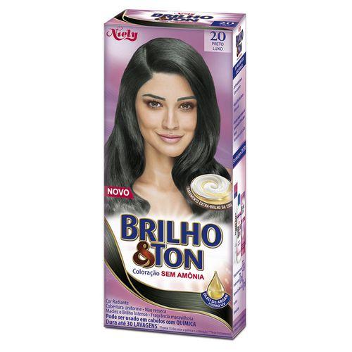 Mini-Kit-Tintura-Brilho-Ton-2-0-Preto-Luxo-Drogaria-SP-573841
