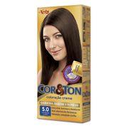 tintura-niely-cor-e-ton-castanho-claro-5-0-Drogaria-SP-343480