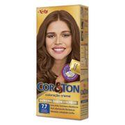 tintura-cor-ton-7-7-marrom-dourado-feminino-Drogaria-SP-365866