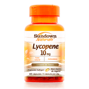 sundown-lycopene-10mg-divina-60-capsulas-Drogaria-SP-326577