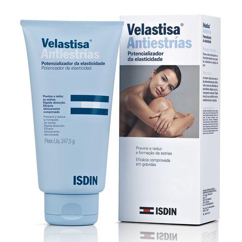 velastisa-antiestrias-potencializador-de-elasticidade-pos-parto-Drogaria-SP-507237