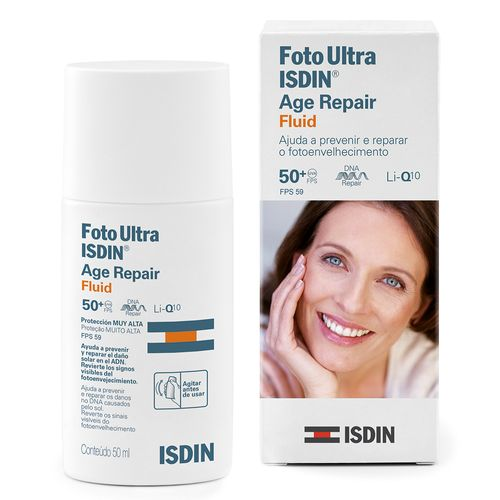 Protetor-Solar-ISDIN-Foto-Ultra-Age-Repair-FPS-50-50ml-Drogaria-SP-577022