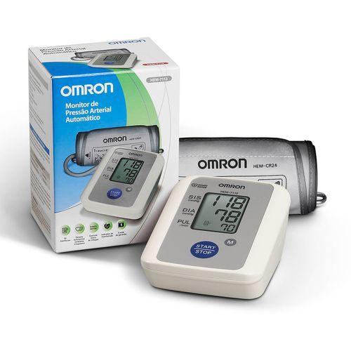 monitor-de-pressao-arterial-automatico-de-braco-omron-7113-Drogaria-SP-463701