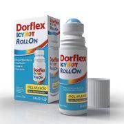 dorflex-icy-hot-gel-roll-on-73ml-Drogaria-SP-490016