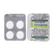 novalgina-500mg-sanofi-aventis-4-comprimidos-Drogaria-SP-25631