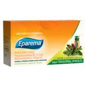 eparema-10ml-12-flaconetes-Drogaria-SP-19780